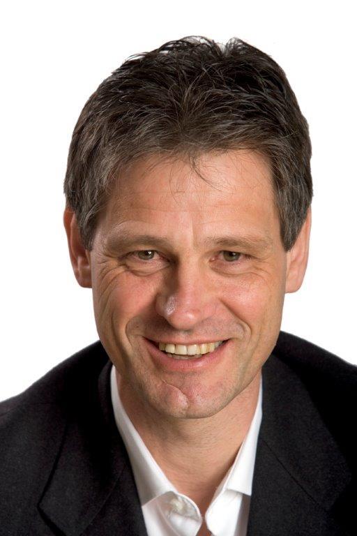 Wolfgang Gielissen