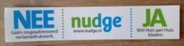 14_08_nudge_sticker