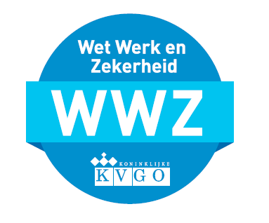 14_10_wwz_logo