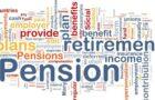 14_12_pensioen