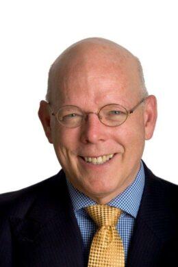 Maarten Reuderink
