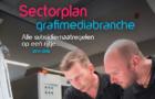 15_08_sectorplan