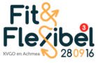 16_08_f&f_logo